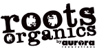 rootsorganics.png