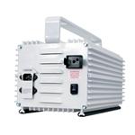 Sun System 6 Switchable 1000 Watt Ballast