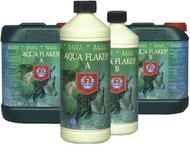 House & Garden Aqua Flakes B 1L