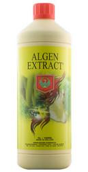 House & Garden Algen Extract 500mL