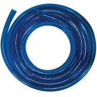 "Blue Tubing, 1/2"", 25'"