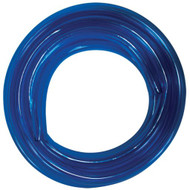 "Blue Tubing, 1/2"", 10'"