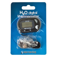 H2O Digital Thermometer