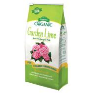 Garden Lime - 6.5 lb