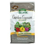 Garden Gypsum - 6 lb