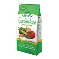 Garden-tone - 4 lb
