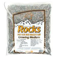 """Rocks, 0.25"""" - 0.5"""" - 13 lb"""