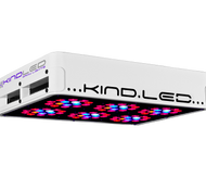 K3 L300 LED Grow Light: