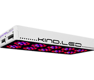 K3 L600 LED Grow Light: