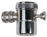 Faucet Adaptor