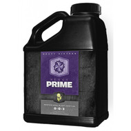 Heavy 16 – Prime Concentrate 8 oz