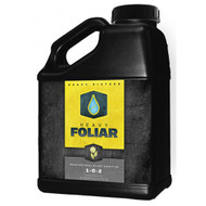 Heavy 16 – Foliar Spray Qt