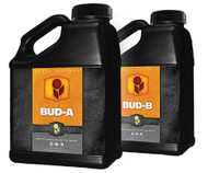 Heavy 16 – BUD A & B Set Gallon