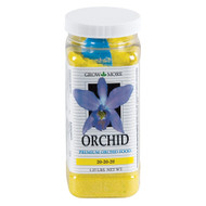 Grow More Orchid Maintenance Formula, 1.25 lb