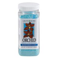 Grow More Orchid Bloom Formula, 1.25 lb