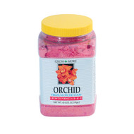 Grow More Orchid Growth Formula, 1.25 lb