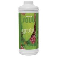 Soul Grow Quart
