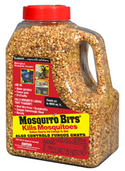 Mosquito Bits 30 oz