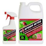 No Spider Mites RTU Pint