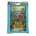 FoxFarm Ocean Forest Organic Potting Soil 1.5 cu ft
