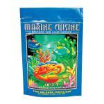 FoxFarm Marine Cuisine 4 lb