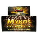 Xtreme Gardening Mykos Drops 100 gm Packs