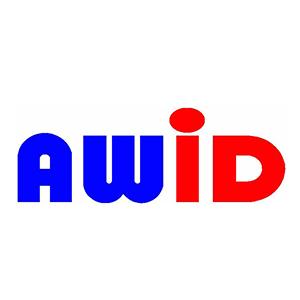 awid-c.png
