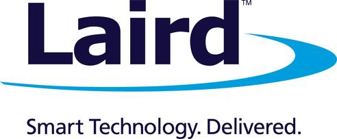 laird-logo-with-slogan.jpg