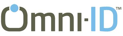 omni-id.png