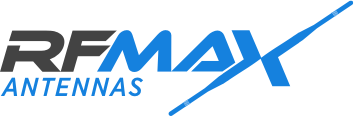 rfmaxlogo-whiteupdate-blue2-2x-4323a957-7290-412c-827f-2ec8d97b426d.png