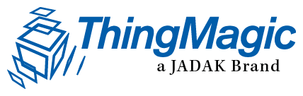 thingmagic-logo-77715.1524004417.1280.1280.png