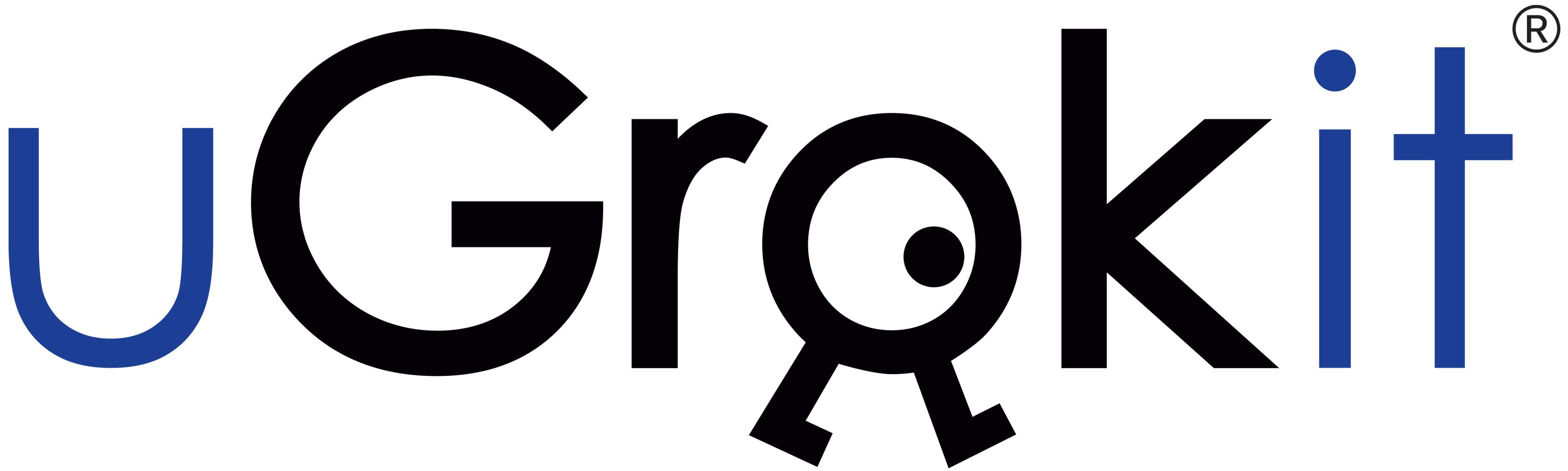 ugrokit-logo.jpg