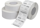 Zebra Z-Select 4000D Paper Label