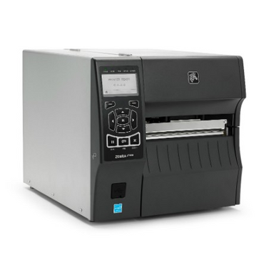 Zebra ZT420 RFID Printer