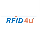 RFID Certification Training, RFIDCT-SFOBA