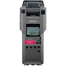 Seiko S149 - 300 Lap Memory Stopwatch/Printer System