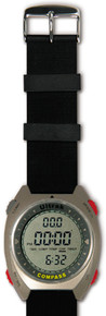 Ultrak 580 Outdoor Compass Watch