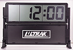 Ultrak T-100 Jumbo Display Timer