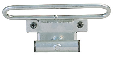 American Athletic Uneven Bars Deluxe Cable Tightener - Each
