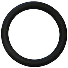 American Athletic Gymnastics Carbon Fiber Rings - Pair