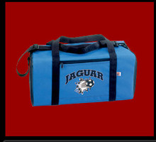 Ryno Athletics Weekender Duffel Bag