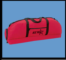 Ryno Athletics Individual Baseball/Softball Bat Bag