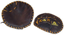 Akadema Pro Series APG 97 Infielders Training Baseball Glove