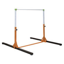 American Athletic Gymnastics Junior Training Horizontal Bar