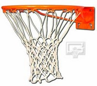 Gared Sports Standard Playground Fixed Basketball Goal
