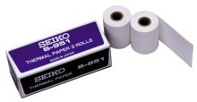 Seiko S951 Replacement Paper for Seiko Stopwatch/Printer Systems