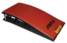 American Athletic TAC/10 LZT Gymnastics Vault Board