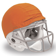 Scrimmage Helmet Cover - Protects Helmets During Practice - 12
