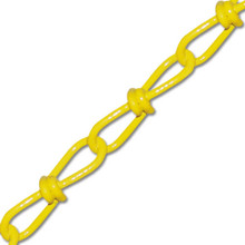 Football Ten Yard First Down Marker Replacement Chain