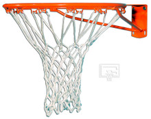 Gared Sports 26WO Replacement Basketball Goal for Mini Portables